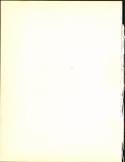 Page 4, 1961 Edition, Bethlehem Catholic High School - Sceptre Yearbook (Bethlehem, PA) online yearbook collection