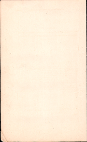 Page 4, 1922 Edition, Curwensville Area High School - Echo Yearbook (Curwensville, PA) online yearbook collection