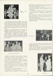 Page 102, 1959 Edition, Northern High School - Panorama Yearbook (Dillsburg, PA) online yearbook collection