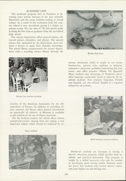 Page 104, 1959 Edition, Northern High School - Panorama Yearbook (Dillsburg, PA) online yearbook collection