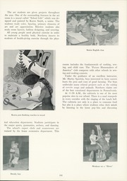 Page 105, 1959 Edition, Northern High School - Panorama Yearbook (Dillsburg, PA) online yearbook collection