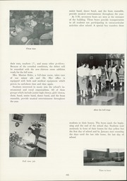Page 106, 1959 Edition, Northern High School - Panorama Yearbook (Dillsburg, PA) online yearbook collection