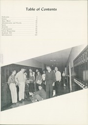 Page 7, 1959 Edition, Northern High School - Panorama Yearbook (Dillsburg, PA) online yearbook collection