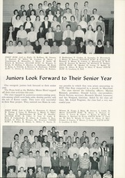 Page 91, 1959 Edition, Northern High School - Panorama Yearbook (Dillsburg, PA) online yearbook collection