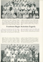 Page 93, 1959 Edition, Northern High School - Panorama Yearbook (Dillsburg, PA) online yearbook collection