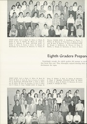Page 94, 1959 Edition, Northern High School - Panorama Yearbook (Dillsburg, PA) online yearbook collection