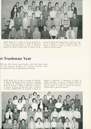 Page 95, 1959 Edition, Northern High School - Panorama Yearbook (Dillsburg, PA) online yearbook collection