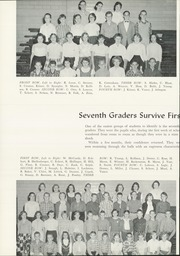 Page 96, 1959 Edition, Northern High School - Panorama Yearbook (Dillsburg, PA) online yearbook collection