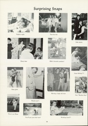 Page 98, 1959 Edition, Northern High School - Panorama Yearbook (Dillsburg, PA) online yearbook collection