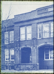 Page 2, 1954 Edition, Middletown Area High School - Reflections Yearbook (Middletown, PA) online yearbook collection