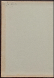 Page 2, 1954 Edition, Ridgway High School - Elker Yearbook (Ridgway, PA) online yearbook collection