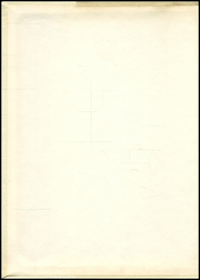Page 2, 1957 Edition, Ridgway High School - Elker Yearbook (Ridgway, PA) online yearbook collection