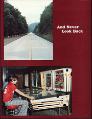 Page 11, 1975 Edition, Ridgway High School - Elker Yearbook (Ridgway, PA) online yearbook collection