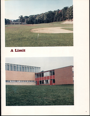 Page 13, 1975 Edition, Ridgway High School - Elker Yearbook (Ridgway, PA) online yearbook collection