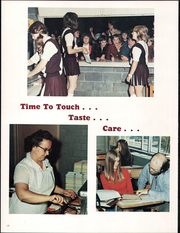 Page 16, 1975 Edition, Ridgway High School - Elker Yearbook (Ridgway, PA) online yearbook collection