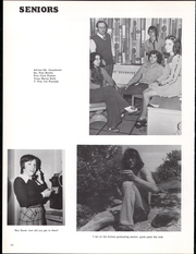 Page 38, 1975 Edition, Ridgway High School - Elker Yearbook (Ridgway, PA) online yearbook collection