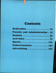 Page 4, 1975 Edition, Ridgway High School - Elker Yearbook (Ridgway, PA) online yearbook collection
