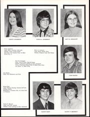 Page 41, 1975 Edition, Ridgway High School - Elker Yearbook (Ridgway, PA) online yearbook collection