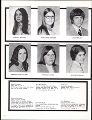 Page 44, 1975 Edition, Ridgway High School - Elker Yearbook (Ridgway, PA) online yearbook collection