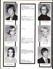 Page 46, 1975 Edition, Ridgway High School - Elker Yearbook (Ridgway, PA) online yearbook collection