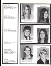 Page 48, 1975 Edition, Ridgway High School - Elker Yearbook (Ridgway, PA) online yearbook collection