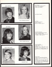 Page 49, 1975 Edition, Ridgway High School - Elker Yearbook (Ridgway, PA) online yearbook collection