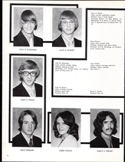 Page 50, 1975 Edition, Ridgway High School - Elker Yearbook (Ridgway, PA) online yearbook collection