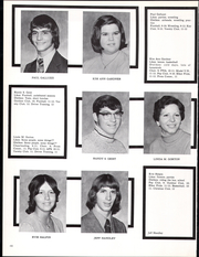 Page 52, 1975 Edition, Ridgway High School - Elker Yearbook (Ridgway, PA) online yearbook collection