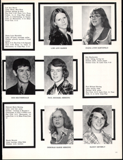 Page 53, 1975 Edition, Ridgway High School - Elker Yearbook (Ridgway, PA) online yearbook collection