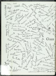 Page 2, 1968 Edition, Quaker Valley High School - Quaker Quotes Yearbook (Leetsdale, PA) online yearbook collection