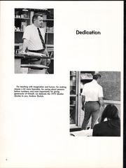Page 8, 1973 Edition, Quaker Valley High School - Quaker Quotes Yearbook (Leetsdale, PA) online yearbook collection