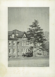 Page 14, 1943 Edition, Haverford School - Haligoluk Yearbook (Havertown, PA) online yearbook collection