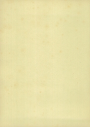 Page 4, 1943 Edition, Haverford School - Haligoluk Yearbook (Havertown, PA) online yearbook collection