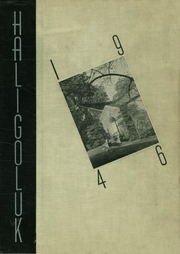 1946 Edition, Haverford School - Haligoluk Yearbook (Havertown, PA)