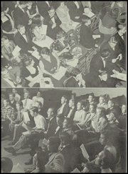 Page 12, 1947 Edition, Haverford School - Haligoluk Yearbook (Havertown, PA) online yearbook collection