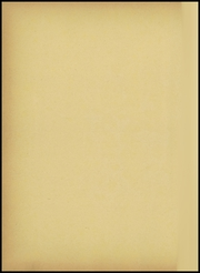 Page 4, 1947 Edition, Haverford School - Haligoluk Yearbook (Havertown, PA) online yearbook collection