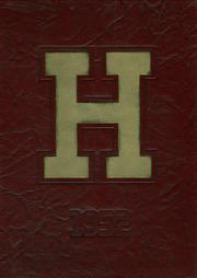1952 Edition, Haverford School - Haligoluk Yearbook (Havertown, PA)