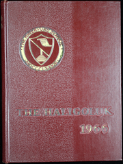1966 Edition, Haverford School - Haligoluk Yearbook (Havertown, PA)