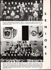 Page 9, 1966 Edition, Haverford School - Haligoluk Yearbook (Havertown, PA) online yearbook collection