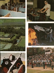 Page 7, 1972 Edition, Clarion Area High School - Clarionette Yearbook (Clarion, PA) online yearbook collection