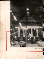 Page 6, 1941 Edition, Ligonier Valley High School - Mountaineer Yearbook (Ligonier, PA) online yearbook collection