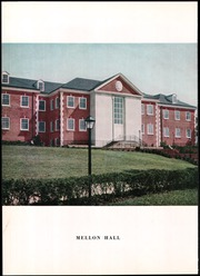 Page 14, 1962 Edition, Valley Forge Military Academy - Crossed Sabres Yearbook (Wayne, PA) online yearbook collection