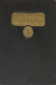 1931 Edition, Langley High School - Aeronaut Yearbook (Pittsburgh, PA)