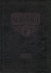 Page 1, 1936 Edition, Langley High School - Aeronaut Yearbook (Pittsburgh, PA) online yearbook collection