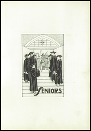 Page 17, 1936 Edition, Langley High School - Aeronaut Yearbook (Pittsburgh, PA) online yearbook collection