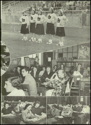 Page 3, 1952 Edition, Langley High School - Aeronaut Yearbook (Pittsburgh, PA) online yearbook collection