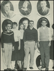 Page 2, 1954 Edition, Langley High School - Aeronaut Yearbook (Pittsburgh, PA) online yearbook collection