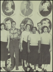 Page 3, 1954 Edition, Langley High School - Aeronaut Yearbook (Pittsburgh, PA) online yearbook collection