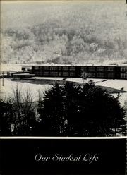 Page 15, 1968 Edition, Blue Ridge High School - Torch Yearbook (New Milford, PA) online yearbook collection