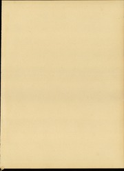 Page 3, 1942 Edition, Conemaugh Township Area High School - Connumach Yearbook (Davidsville, PA) online yearbook collection